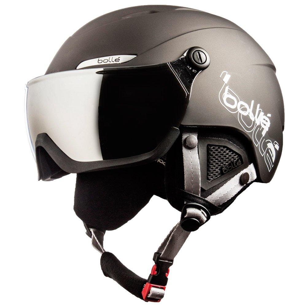 Boll/é B-Yond Casque de ski