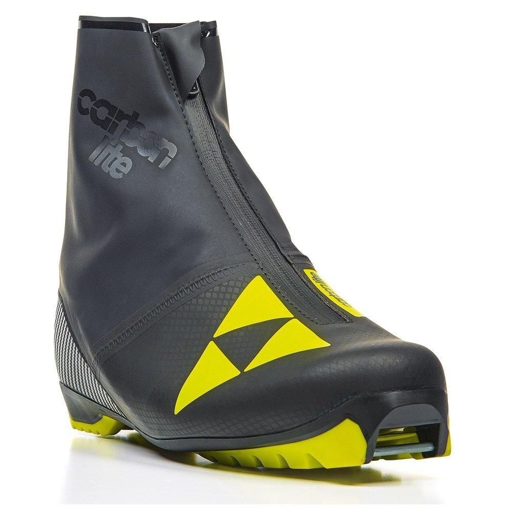 Fischer Nordic Ski Boot Carbonlite