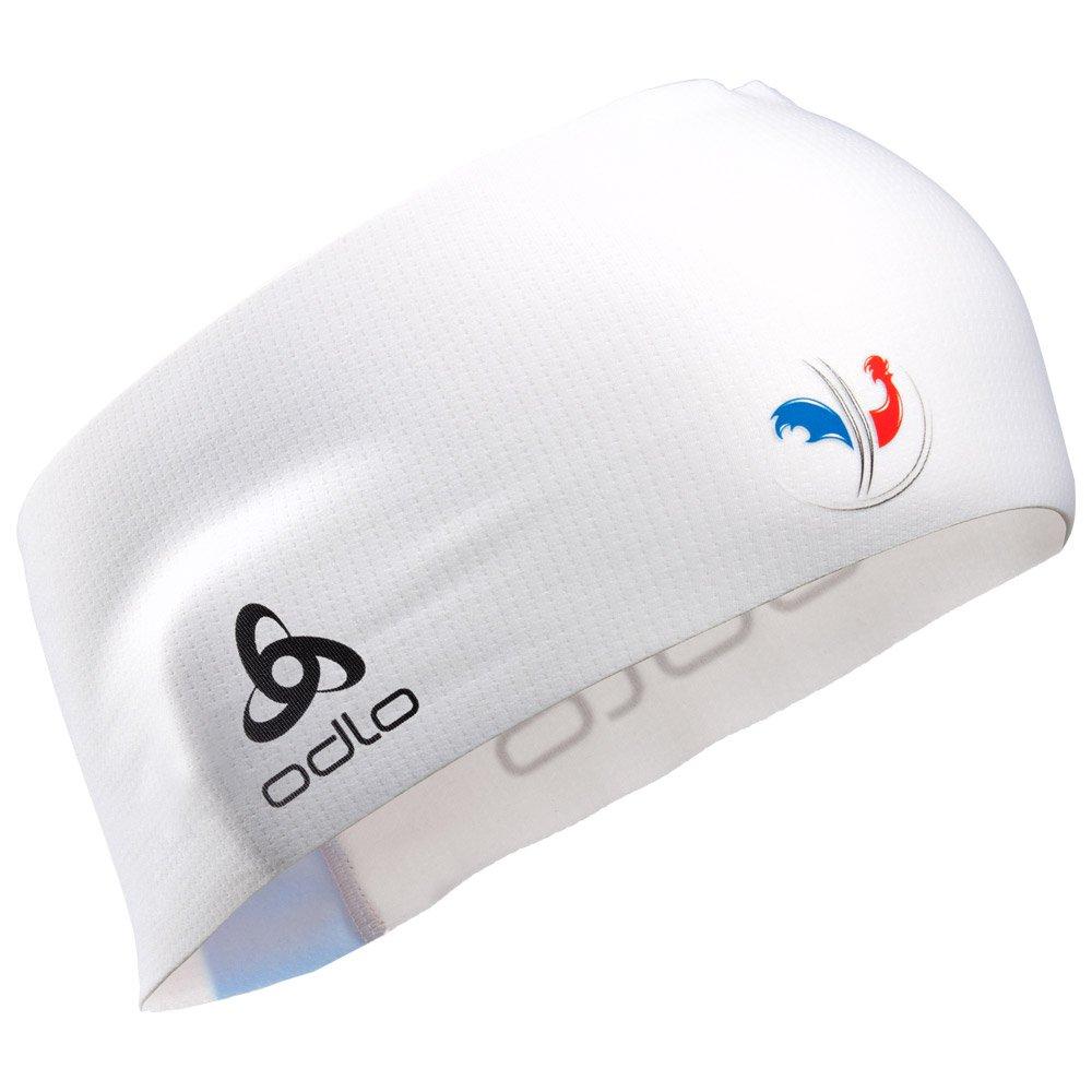mode mode la plus désirable nouvelles variétés Nordic Headband Odlo HB Competition France