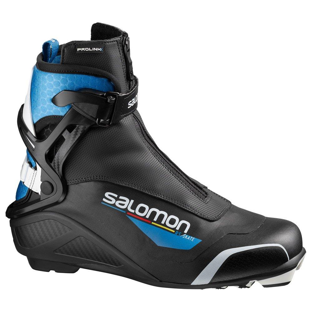 Salomon de ski Nordique Prolink Chaussure RS HW92IeDYE