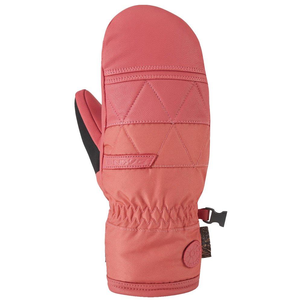 Wanguo Cot Oreiller Tresse De Pare-Chocs Baby Head Guard Head Bumper Knot Coussin Oreiller pour Lit De B/éb/é Color : E, Size : 220CM