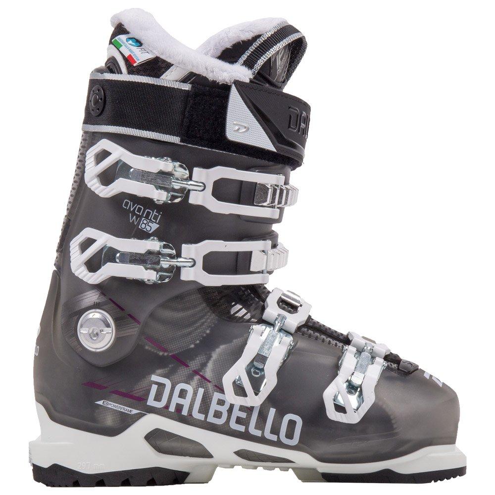 online store casual shoes buy sale Ski boots Dalbello Avanti W 85 Ls Blk Tr Black
