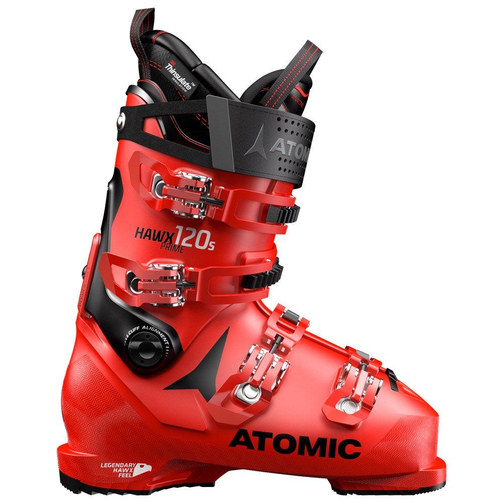 Atomic Hawx Prime 110 S Herren-Skischuhe Skistiefel Boots Ski Schuhe Stiefel NEU