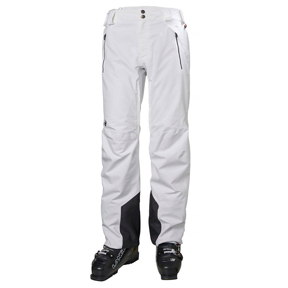 Pantalon Ski Helly Hansen Force White