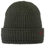 Barts Beanies Varde Army General View