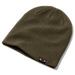 Oakley Bonnet BACKBONE BEANIE NEW DARK BRUSH Présentation