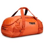 Thule Travel bag Chasm Autumnal Overview