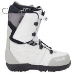 Northwave Boots Decade Sl White Overview