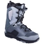 Northwave Boots Edge SL Grey Overview