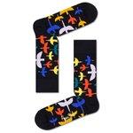 Happy Socks Socks Overview