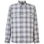 Oakley Overhemden Voorstelling