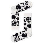 Happy Socks Sokken Voorstelling