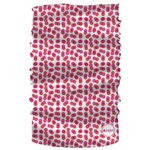 Cairn Neck warmer MALAWI TUBE TUBE WHITE CONFETTI Overview