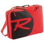 Rossignol Housse chaussures Hero Dual Boot Bag  Présentation