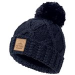 Picture Berretto sci Haven Beanie Dark Blue Presentazione