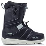 Northwave Boots Freedom Sl Black Rubber Overview
