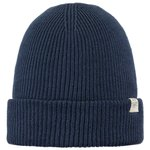Barts Beanies Kinabalu Old Blue Overview