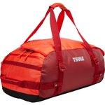 Thule Travel bag Chasm 40 L Roarange Overview
