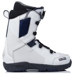 Northwave Boots Edge Sl Light Grey Overview