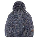 Barts Mütze Callac Blue Präsentation