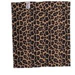 Eivy Balaclava 22 Colder Neckwarmer - Leopard Overview