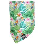 PAG Neck warmer Neckwear Exotic Overview