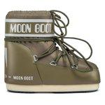 Moon Boot Calzado apresquí Presentación