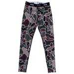 Eivy Technical Underwear Icecold Tights Camo Landscape General View