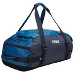 Thule Travel bag Chasm 40 L Poseidon Overview