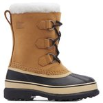 Sorel Snow boots Overview