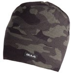 Bula Beanies Camo Printed Wool Dolive General View