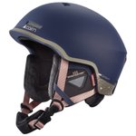 Cairn Helmet Centaure Rescue 290 Midnight Stones Overview