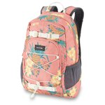 Dakine Backpack GROM 13L PINEAPPLE Overview