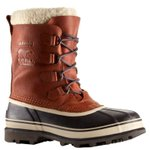 Sorel Snow boots Caribou WL Tobacco Overview