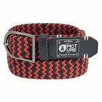 Picture Belt HOLLYDAY BICOLOR C Bicolor Brick Overview