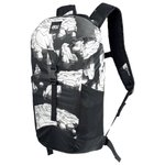 Picture Backpack HELIO 18L BACKPACK Pk x3 C Iceberg Overview
