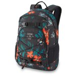 Dakine Backpack GROM 13L TWILIGHTFL Overview