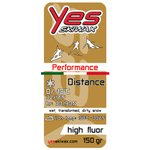 Yes Skiwax Nordic Glide wax Performance Distance 150gr Overview