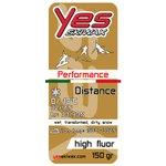Yes Skiwax Langlaufski-Gleitwachs Performance Distance 150gr Präsentation