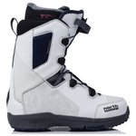 Northwave Boots Domino Sl Light Grey Overview