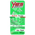 Yes Skiwax Nordic Glide Wax Active 25 150gr General View