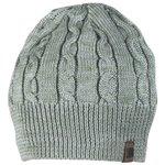 Nitro Bonnet Sierra Hat Mint  Présentation
