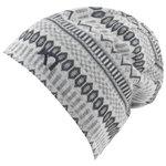 Kari Traa Bonnet Åkle Dove  Présentation