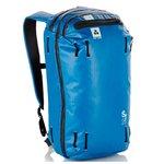 Arva Sac à dos Backpack St26 Blue Présentation