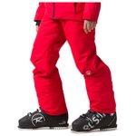 Rossignol Ski pants Overview