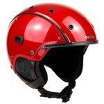 Casco Helmet Overview