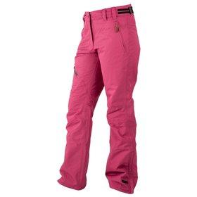 Compra De Pantalon De Esqui Y Pantalon Snowboard Mujer