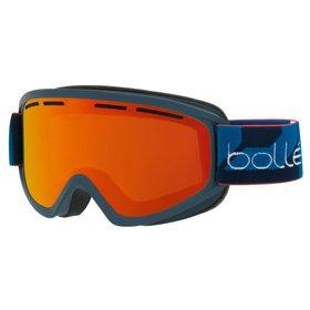tienda de liquidación Tener cuidado de proveedor oficial Máscaras de esquí Bolle