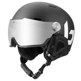 Details about  /Ski Helmet Bollé Backline
