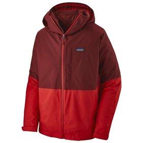best authentic 65f8a 205cc Acquisto giacche sci / snowboard uomini